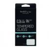 Защитное стекло для смартфона BORASCO для Honor 10, купить за 645руб.