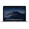 Ноутбук Apple MacBook 12 Mid 2017, Z0U00002W, серебристый, купить за 149 020руб.