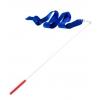 Amely AGR-201 4 м, с палочкой 46 см, синий, купить за 385руб.