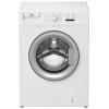 Машину стиральную Beko WRS 54P1 BSW, белая, купить за 10 690руб.