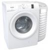 Машину стиральную Gorenje WP7Y2/RV+ резервуар PS-95, белая, купить за 26 005руб.