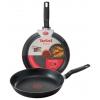 Сковорода Tefal Extra 04165810 2 пр.(9100026877), купить за 3 105руб.