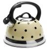 Чайник для плиты Mayer&Boch MB 25660, купить за 1 090руб.
