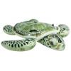 Надувная игрушка наездник Intex 57555 черепаха (от 3-х лет), купить за 1 300руб.