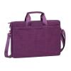 Rivacase 8335, фиолетовая, купить за 1 750руб.