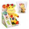 Игрушка для малыша обучающая Жирафики (939624) Умный Жирафик, купить за 2 115руб.