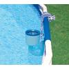Товар Intex 28000 Скиммер для сбора мусора, купить за 1 290руб.