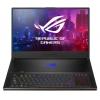 Ноутбук ASUS ROG Zephyrus S GX701GV, 90NR0201-M00380, чёрный, купить за 150 680руб.