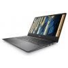 Ноутбук Dell Vostro 5481-7341, серый, купить за 38 435руб.