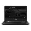 Ноутбук ASUS TUF Gaming FX705GE, 90NR00Z2-M05000, чёрный, купить за 77 980руб.