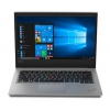 Ноутбук Lenovo ThinkPad E490, 20N8000SRT, серебристый, купить за 59 445руб.