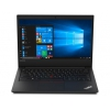 Ноутбук Lenovo ThinkPad E490, 20N80017RT, чёрный, купить за 43 405руб.
