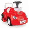 Электромобиль Pilsan Tombik Car (05-211-T),  красная, купить за 7 620руб.