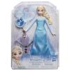 Кукла Hasbro Холодное сердце Эльза и волшебство, 30 см, E0085, купить за 1 885руб.