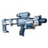 Оружие игрушечное Бластер Наша Игрушка (ZC7083) с мягкими пулями, купить за 1 100руб.