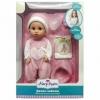 Кукла Mary Poppins функциональная Mary. Уроки заботы, коллекция Корона, купить за 1 560руб.
