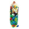 Конструктор Кассон Комби Блок 4-539 500 (в рюкзаке), купить за 1 195руб.