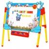 Товар для детского творчества Доска напольная Наша Игрушка (R009T) для рисования, купить за 1 075руб.