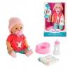 Кукла Mary Poppins Позаботься обо мне Элли 33 см 451252 (от 3-х лет), купить за 1 240руб.