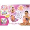 Кукла интерактивная Наша Игрушка (5315) Маша. Пойдем купаться, купить за 1 815руб.
