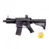 Оружие игрушечное Автомат Наша Игрушка (GE2201), купить за 1 290руб.