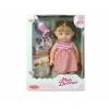Кукла Наша Игрушка (M7563-12) Кукла Моя деточка 35см (разговаривает), купить за 1 015руб.