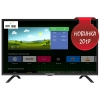 Телевизор Thomson T28RTL5240 (28'' HD, Smart TV, Wi-Fi), купить за 9 070 руб.