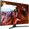 Телевизор Samsung UE55RU7400U (55'' UHD, Smart TV, Bluetooth), купить за 52 960 руб.