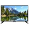 Телевизор Hyundai H-LED32ET1001 черный, купить за 6 460руб.