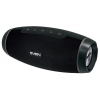 Портативная акустика Sven PS-230, черная, купить за 2 240руб.