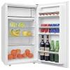 Холодильник BBK RF 090, белый, купить за 10 329руб.
