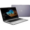 Ноутбук Asus X505ZA , купить за 47 155руб.