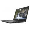 Ноутбук Dell Vostro 3481-4110, черный, купить за 33 210руб.