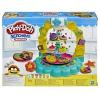 Набор для лепки Hasbro Play-Doh Kitchen Creations Карусель сладостей (E5109), купить за 1 350руб.