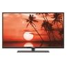 Телевизор Shivaki STV-32LED17, черный, купить за 9010руб.