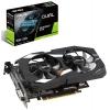 Видеокарту ASUS Dual GeForce GTX 1660 Ti 6GB GDDR6, DUAL-GTX1660TI-6G, купить за 18 840руб.