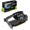 Видеокарту ASUS Phoenix GeForce GTX 1660 Ti 6GB GDDR6, PH-GTX1660TI-6G, купить за 18 350руб.