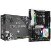 Материнская плата ASRock B450 Steel Legend (ATX AM4, B450 4xDDR4, HDMI+DP), купить за 7 010руб.