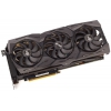 Видеокарту ASUS GeForce RTX 2080 Ti 1350MHz PCI-E 3.0 11264MB 14000MHz 352 bit 2xHDMI HDCP Strix Gaming, купить за 95 295руб.