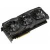 Видеокарту ASUS ROG Strix GeForce GTX 1660 Ti 6GB GDDR6, ROG-STRIX-GTX1660TI-6G-GAMING, купить за 21 570руб.
