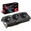 Видеокарту ASUS ROG Strix Radeon RX 590 8G Gaming, ROG-STRIX-RX590-8G-GAMING, купить за 20 265руб.