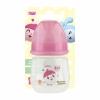 Товар для кормления Lubby 20900 Бутылочка для кормления Малышарики, купить за 195руб.