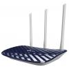 Роутер wi-fi Маршрутизатор TP-Link Archer A2, купить за 1645руб.