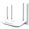Роутер wifi Маршрутизатор TP-Link Archer A5, купить за 1 665руб.