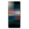 """Смартфон Sony Xperia L3 5.7"""" 3/32Gb серебристый, купить за 11 685руб."""