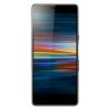 """Смартфон Sony Xperia L3 5.7"""" 3/32Gb черный, купить за 11 630руб."""