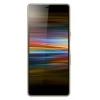 """Смартфон Sony Xperia L3 5.7"""" 3/32Gb золотистый, купить за 11 685руб."""