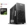 Системный блок CompYou Home PC H557 (CY.713419.H557), купить за 44 470руб.