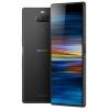 Смартфон Sony Xperia 10 Plus DS 4/64Gb, черный, купить за 24 985руб.