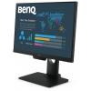 BenQ BL2381T, черный, купить за 11 815руб.